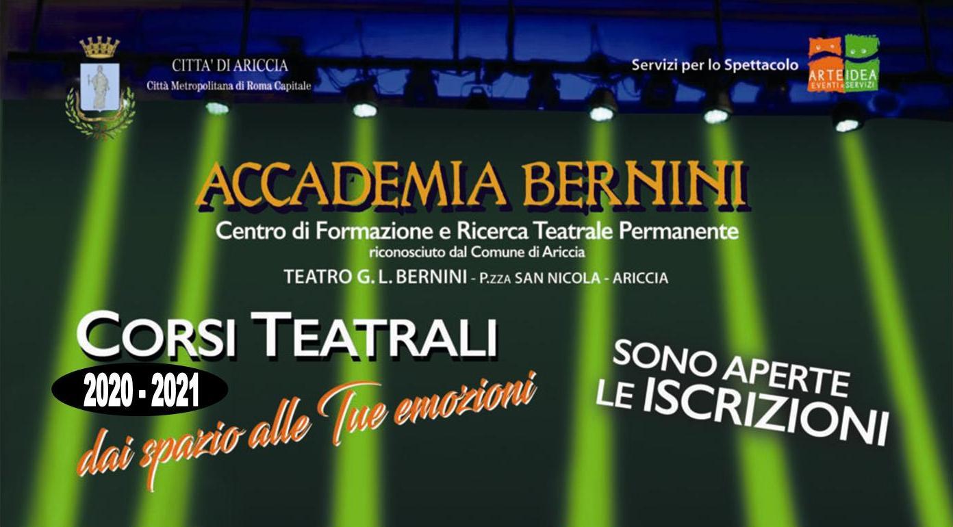 Accademia Bernini